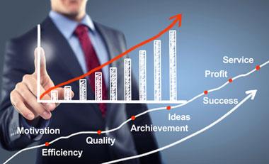 Alta performance e o impacto nos negócios